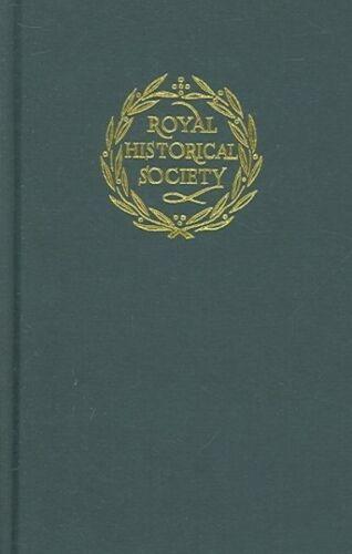 1 of 1 - TRANSACTIONS OF THE ROYAL HISTORICAL SOCIETY: VOLUME 14: SIXTH SERIES: V. 14 (RO