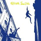 Elliott Smith von Elliott Smith (2015)