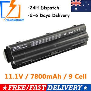 9-Cell-Battery-for-Dell-XPS-14-L401X-15-L501X-17-L701X-L702X-L502X-312-1123-p