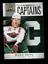 2011-12-Pinnacle-Hockey-251-Rookies-Inserts-You-Pick-Buy-10-cards-FREE-SHIP thumbnail 95