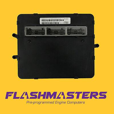 """1996 Dakota 3.9L Computer ECU ECM PCM 56040123 /""""Programmed to your VIN/"""""""
