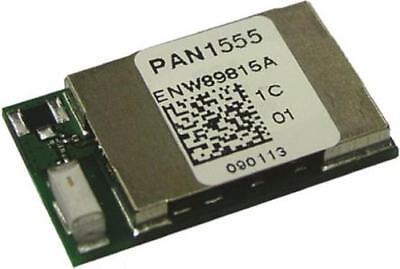 1 X Panasonic Pan1555 Modulo Bluetooth 2.0, Arduino Raspberry Pi Pic Progetto- Bello A Colori