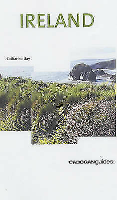 Ireland by Catharina Day (Paperback, 2002)
