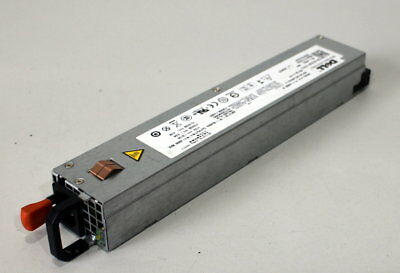 02-01-04081 Netzteil Psu Dell 0cx357 Delta Dps-400yb-1 Für Poweredge R300