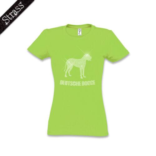 Hummel Mädchen Zitta T-Shirt Langarm Weiss Melange 202070-9282