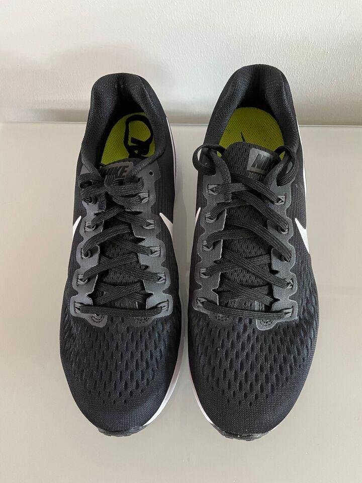 Løbesko, Nike Zoom Pegasus 34