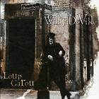 Loup Garou by Willy DeVille (CD, Jan-1996, Discovery Records (USA))