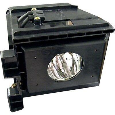SAMSUNG BP96-00826A BP9600826A LAMP FOR HLP5663WX HLP6163W HLP6163WX HLR4264WX