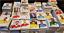 Panini-FIFA-World-Cup-RUSSIA-2018-REGULAR-STICKER-CARDS-10-X-3-50-Pick-any thumbnail 32
