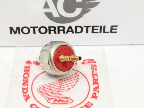 Honda CB 750 cuatro k0 k1 k2-k6 k7 f1 f2 g switch Front Brake m10x1,25 genuine New