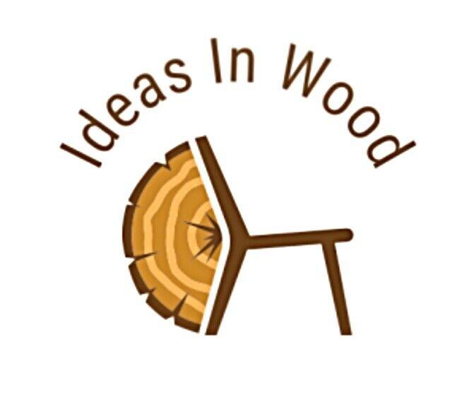 ideasinwooduk
