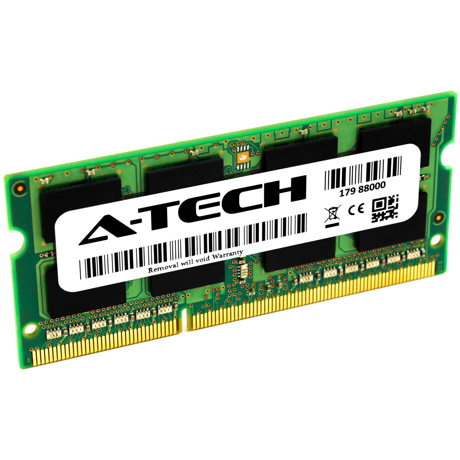 8GB Memory RAM for Lenovo IdeaPad Yoga 11s B17