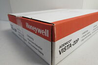 Honeywell V20p Vista 20p Burglar Alarm Control Panel Newest Revsion 10.23