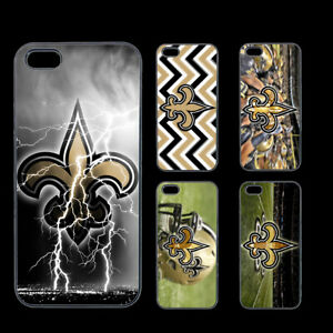 Details about new orleans saints Galaxy J3 J7 2017 2018 galaxy note 5 note  8 note 9 case
