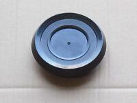 Steering Wheel Cap For John Deere Jd Garden Tractor 110 112 120 140