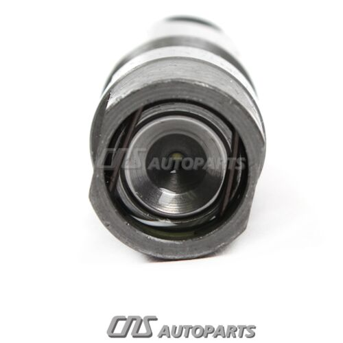 12V Lifters Roller Type for 88-08 Chrysler Dodge Jeep Plymouth 201 230 239 V6