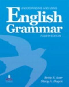 Understanding and using english grammar by stacy a hagen and betty stock photo fandeluxe Gallery