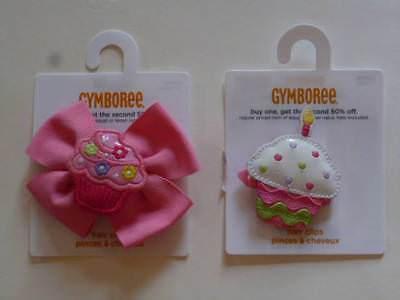 GYMBORE Anteater Pal 2 Styles U Pick Size 0-3 18-24 Mos NEW