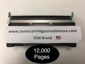 Lexmark-X746-X748-Black-OEM-Alternative-TCM-Brand-Toner-Cartridge-12-000-pages