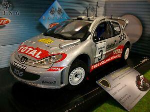 PEUGEOT-206-WRC-2002-SAFARI-RALLY-3-1-18-SOLIDO-20299109-voiture-miniature-coll