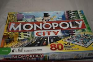 Monopoly-City-Edition-Board-Game