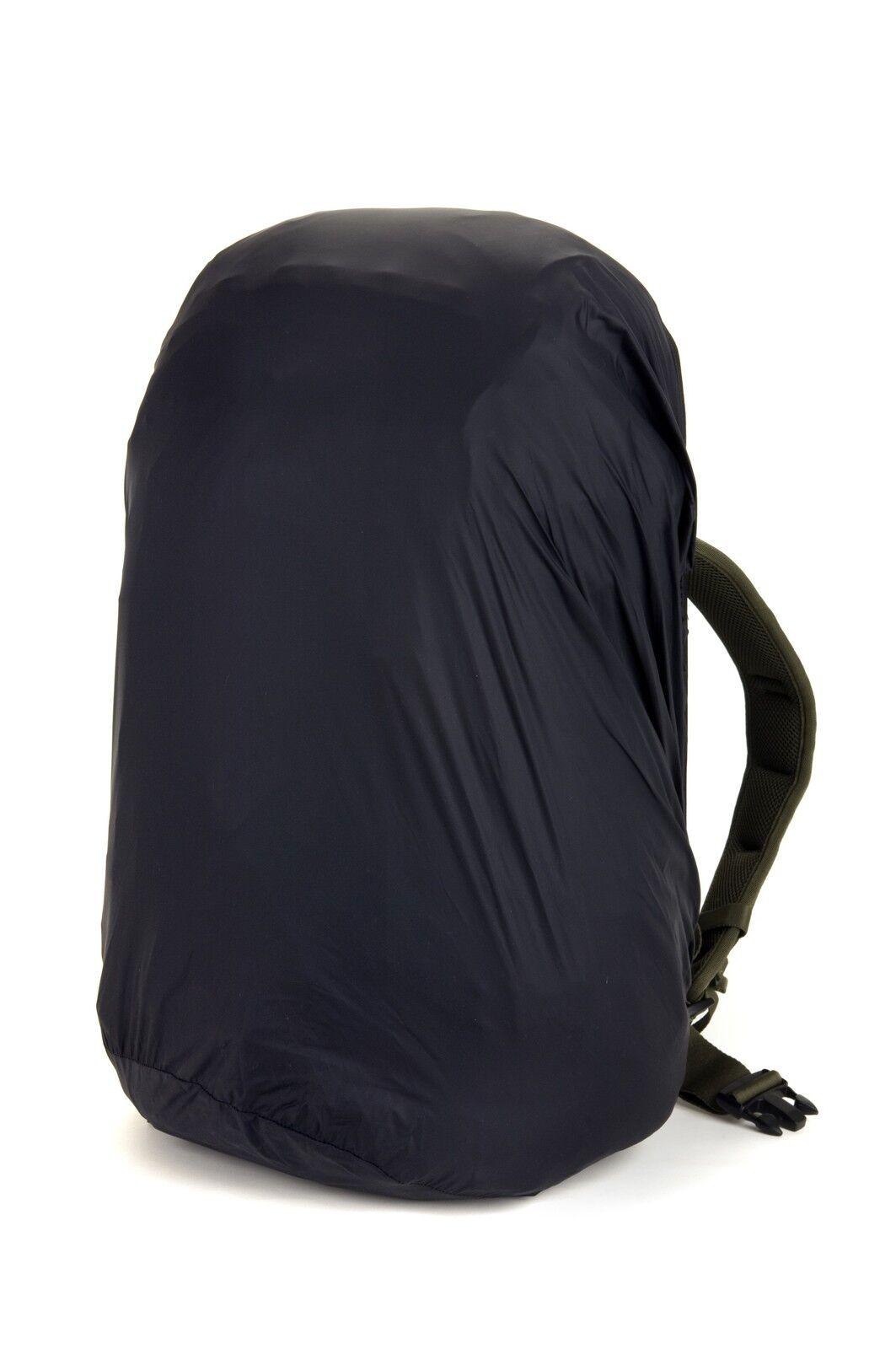New Snugpak Aquacover Waterproof Sac à dos dos dos Bergen Rain Cover 6d0bef