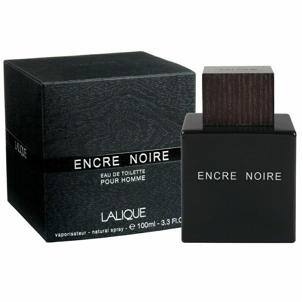 Et votre parfum ? - Page 16 S-l1600