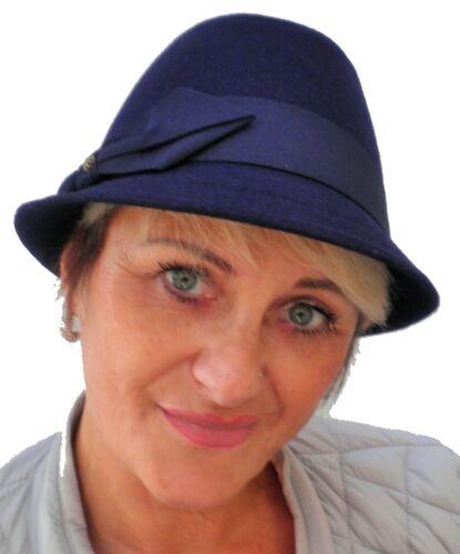 CAPPELLO da donna herbsthut sfacciato selettore colori da Donna Cappelli Berretti da Donna a Maglia Berretti Inverno