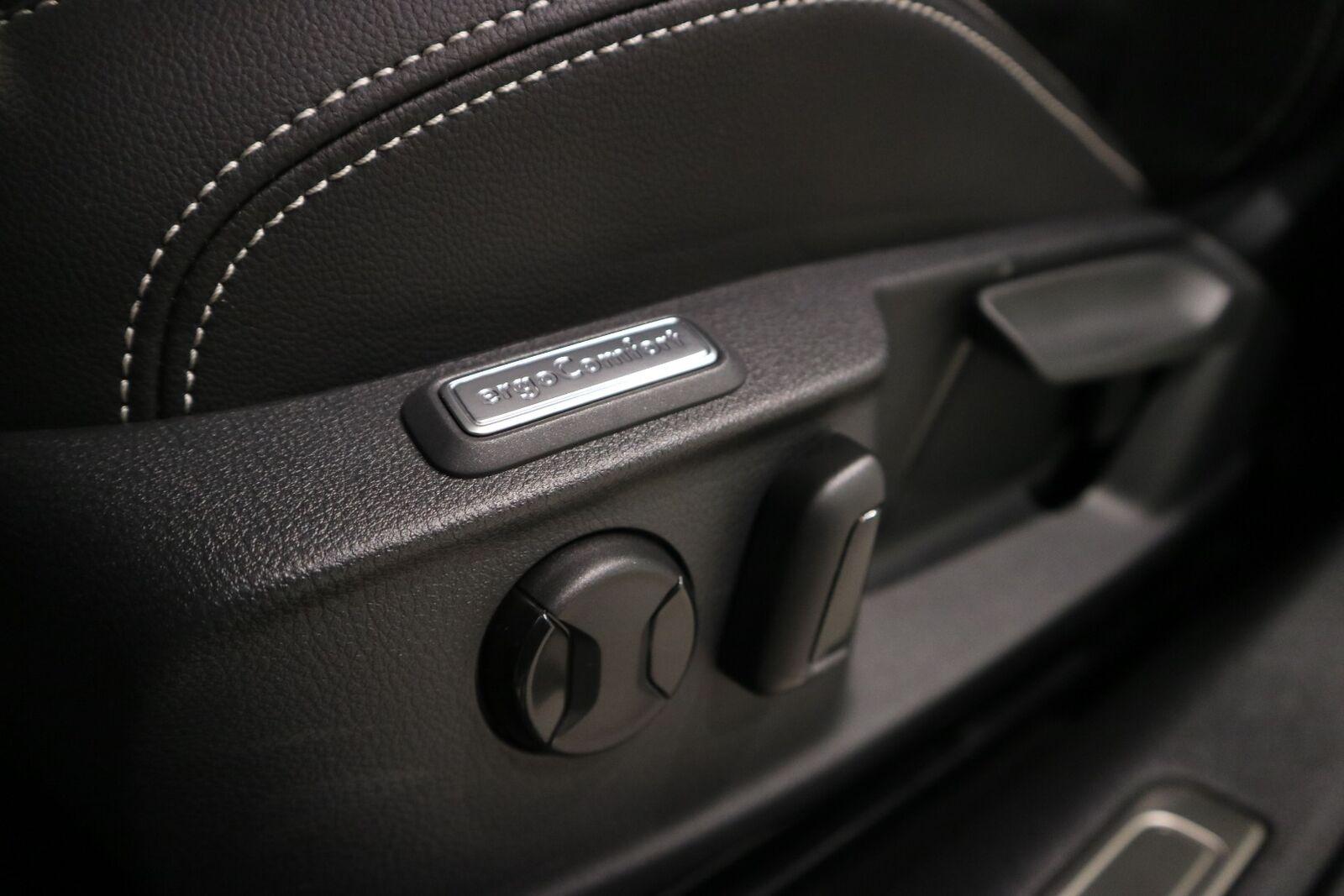 VW Passat 1,5 TSi 150 Elegance+ Variant DSG - billede 14