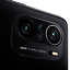 """miniatura 4 - Xiaomi POCO F3 6GB 128GB Smartphone 6,67"""" 5G Versione Globale Spina EU"""