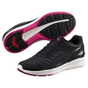 puma scarpe corsa donna