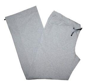 Schneider-Sportswear-MALAGA-Damen-Freizeithose-Jogging-Trainingshose-grau-18-19