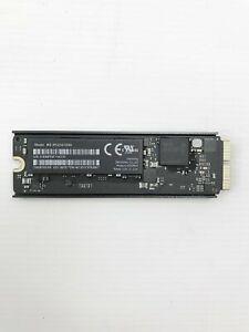 orig-Apple-Samsung-256-GB-SSUBX-SSD-MZ-JPU256T-Heatsink-iMac-Mac-Pro-2013-382