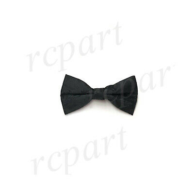 New KID/'S BOY/'S 100/% Polyester Pre-tied Bow tie only aqua blue formal wedding