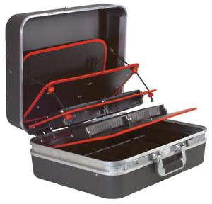"FACOM Tool Case ""Technician "" BV.51A"