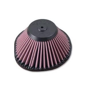 DNA-High-Performance-Air-Filter-for-Suzuki-RMZ-450-2005-PN-R-S4E05-01