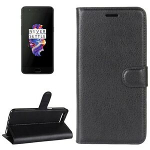 ETUI-FLIP-COVER-CASE-COQUES-HOUSSE-POUR-SMARTPHONE-OnePlus-5-OPL-09