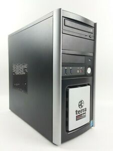 Terra-Business-PC-1009485-Intel-Core-i5-6400-2-7GHz-8GB-RAM-160GB-SSD-500GB-HDD