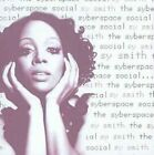 The Syberspace Social by Sy Smith (CD, Mar-2008, Psyko, Inc)