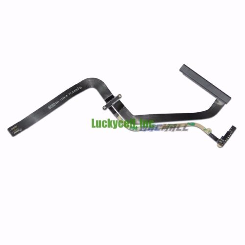 """New Hard Drive Cable 821-1226-A for A1278 MacBook Pro 13/"""" Unibody Year 2011 SATA"""