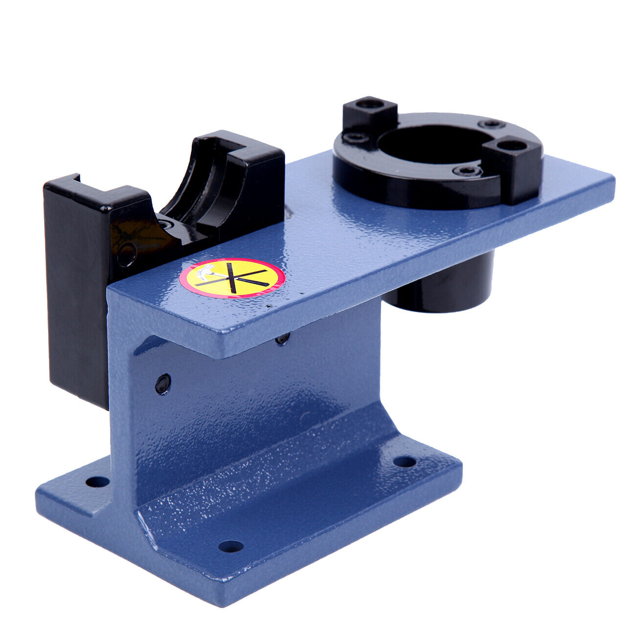 CAT40 Universal CNC Tool Holder Tightening Fixture Clamping