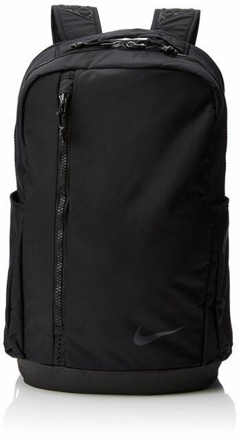 Nike Unisex Vapor Power 2.0 Backpack Ba5539 010 Black for sale
