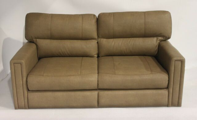 Miraculous Lci Thomas Payne 64 Tri Fold Rv Sleeper Sofa Bed Couch Trifold Camper Trailer Ibusinesslaw Wood Chair Design Ideas Ibusinesslaworg