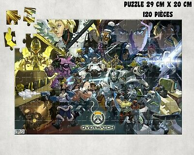 COLLEZIONE di scacchi EAGLEMOSS DC 23 Ala Di Pipistrello in Scatola Nuovo Di Zecca Figura