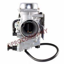 Honda Rancher 350 Carburetor TRX350FE TRX350FM 2000-2006 4 Stroke Engines