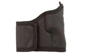 "DeSantis DESMAGNYPKT Nylon Pocket Holster Ambi for 1""-1 5/8"" Barrels"