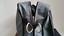 Bag D rings 10 PCS metal 32mm with nylon webbing 10 PCS for bag handbag craft UK