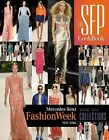 The SFP Lookbook: Mercedes-Benz Fashion Week Spring 2014 Collections: SPF Lookbook by Jesse Marth (Hardback, 2014)