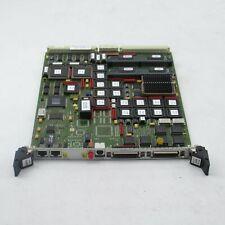 Bruker Aqs Ccu 10 Communication Control Unit Module Ecl06