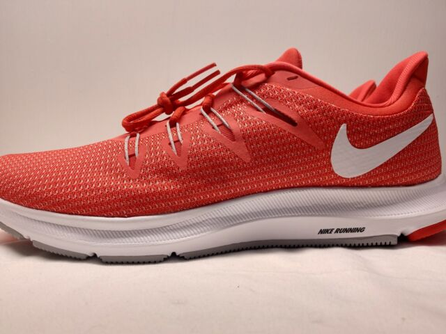 Nike Quest Women's Running Shoe for